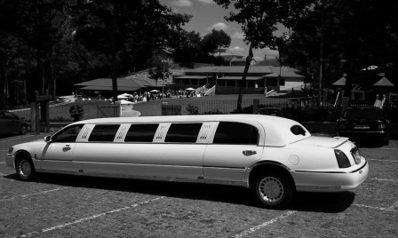 limo 99 exterior lateral